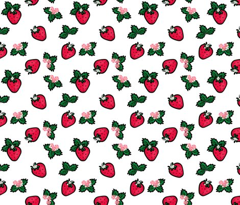 58x36x150strawberrygarden2_shop_preview