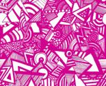 Tirangles-repeat-b-w_thumb