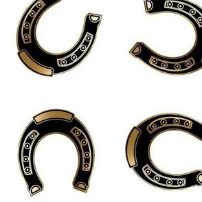 Rrgold_black_horseshoes-01_shop_thumb