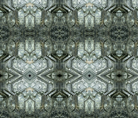 Biotite fabric by elphaba09 on Spoonflower - custom fabric