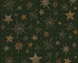 Rsteampunkstar-kayleegreen-nebula3c_thumb