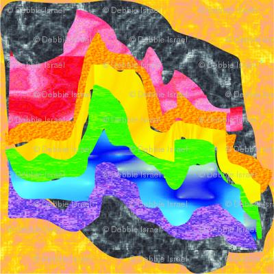 Geology03 3 11 2018