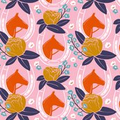 Rrrderby-girl-pink-flat-300-for-wp_shop_thumb