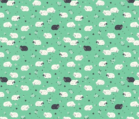 Sheep_clovers3spoonflower_shop_preview