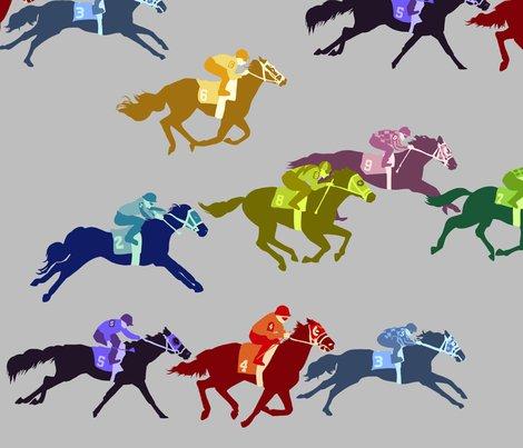Rhorse-race_shop_preview