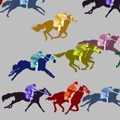 Rhorse-race_shop_thumb