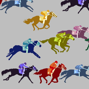 Rhorse-race_shop_thumb