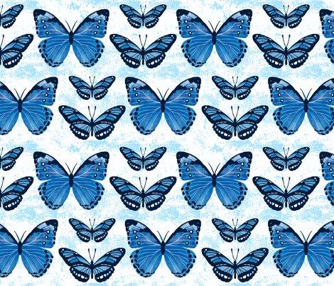 Rrbutterflies-mono-03-02_shop_preview