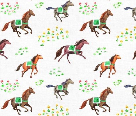 Rrhorses_grass_white_v3_shop_preview