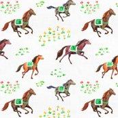 Rrhorses_grass_white_v3_shop_thumb