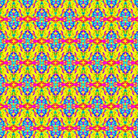 KRLGFabricPattern_95D fabric by karenspix on Spoonflower - custom fabric