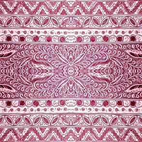 indonesia  batik 5