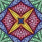 Rknitting-design-one_shop_thumb
