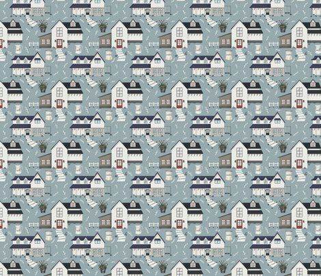 Rrrmodernfarmhouse-pattern_shop_preview