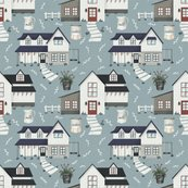 Rrrmodernfarmhouse-pattern_shop_thumb