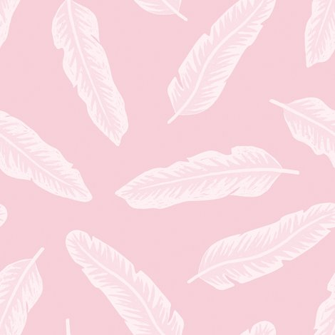 Rrrrrtropical_leaves_pattern_pink_shop_preview