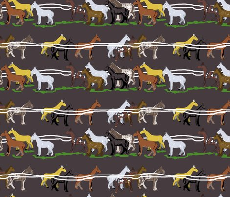 Rrroff-to-the-horse-races_shop_preview
