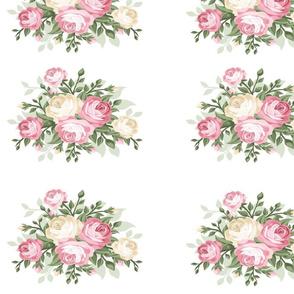 Flowers.ai