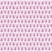 Spfl_dream_flower_triangles_pink_white-01_shop_thumb