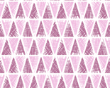 Spfl_dream_flower_triangles_pink_white-01_thumb