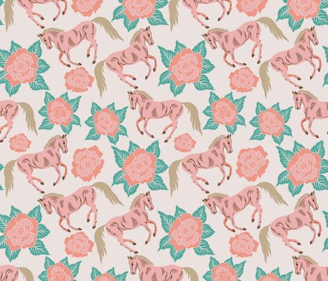 Rrrrrhorses-and-roses-pink-031218-sf_shop_preview