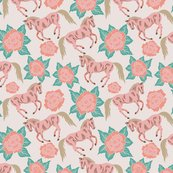 Rrrrrhorses-and-roses-pink-031218-sf_shop_thumb