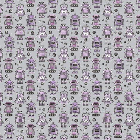 Rrobots-patternpurple1inch_shop_preview