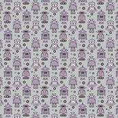 Rrobots-patternpurple1inch_shop_thumb