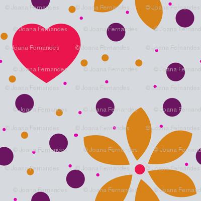 heartandflower