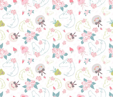 Rrrspoonflower-export_shop_preview