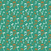 Pattern for Spoonflower 2