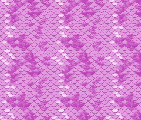 Rscales-fin-pink-3_shop_preview