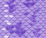 Scales-fin-purple-3_thumb