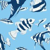 Rrrrrrrrrrfish-150-pixels-blue_shop_thumb