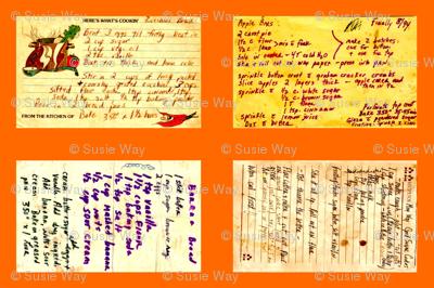 Susie-s-handwritten-recipes-final_preview