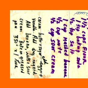 Susie's-Handwritten-Recipes final