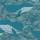 Rwhale_pattern2-01_shop_thumb