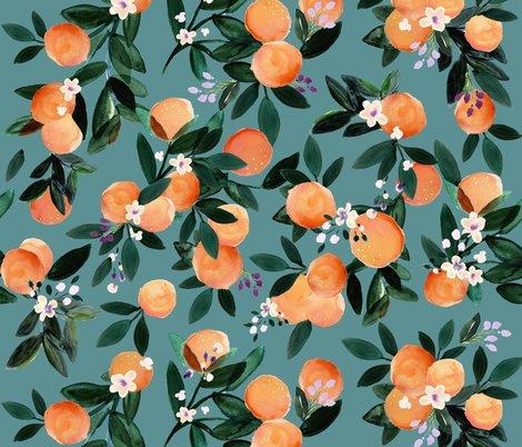 7368347_rrdearclementine_teal-oranges_shop_preview
