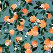 7368347_rrdearclementine_teal-oranges_shop_thumb