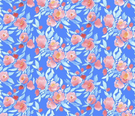 Rwatercolorfloralblue_shop_preview