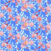Rwatercolorfloralblue_shop_thumb