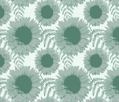 Rmonochromatic-sunflowers-1_shop_preview