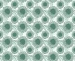 Rmonochromatic-sunflowers-1_thumb