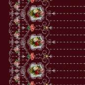 Victorian_floral_border_burgandy_shop_thumb