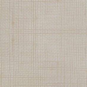 Chunky Linen Texture