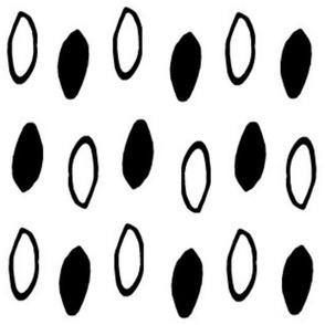 Mono Dot