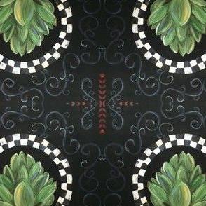 IMG_6397-ed black artichoke