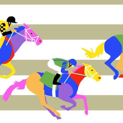 Rrrrrhorse-racing-chevron-style_shop_preview