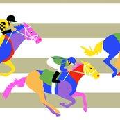 Rrrrrhorse-racing-chevron-style_shop_thumb