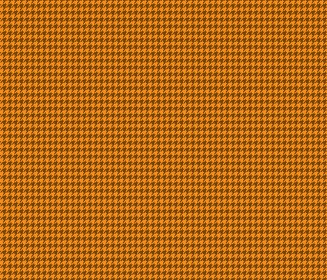 Houndstooth_small-11_shop_preview